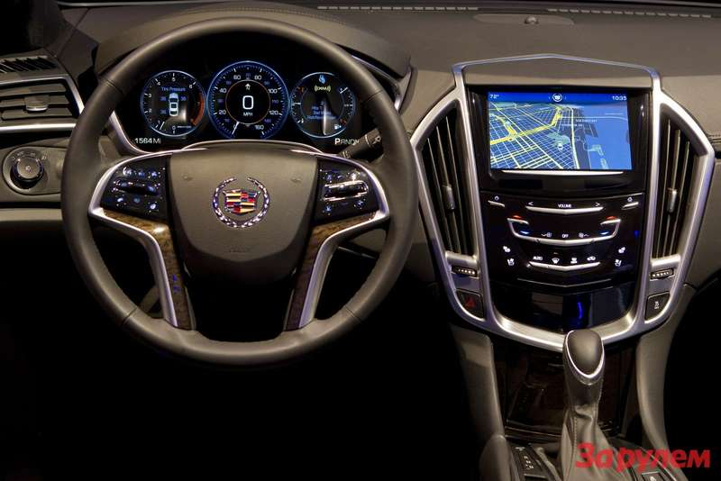 CadillacCUE004.jpg