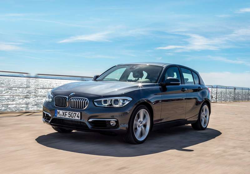 BMW_120dxDrive_5dr