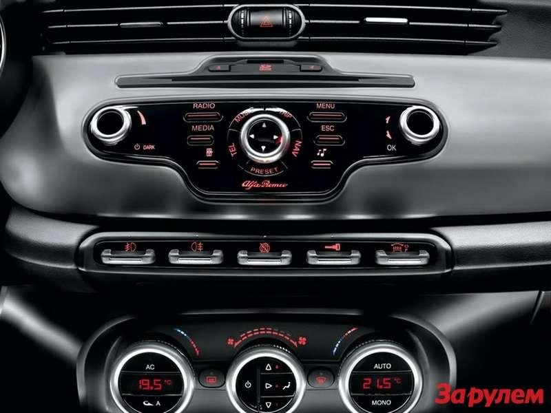 Alfa-Romeo-Giulietta5