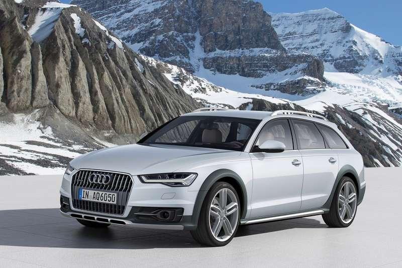 Audi-A6_allroad_quattro_2015_1600x1200_wallpaper_01