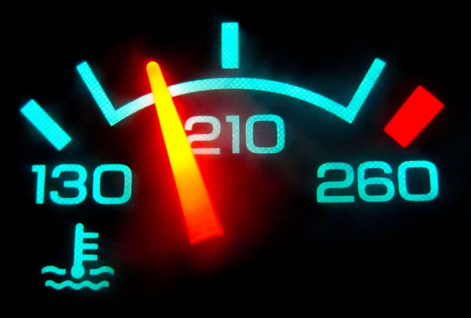 Когда можно ездить нанеисправной машине— есть одна причина— фото 965505