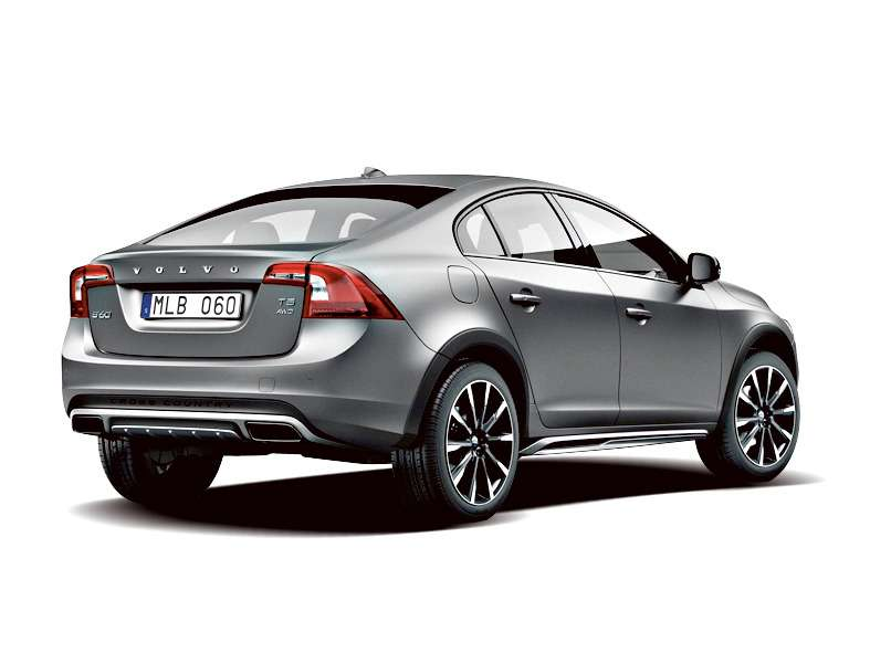 Volvo-S60_Cross_Country_2016_1600x1200_wallpaper_05 copy