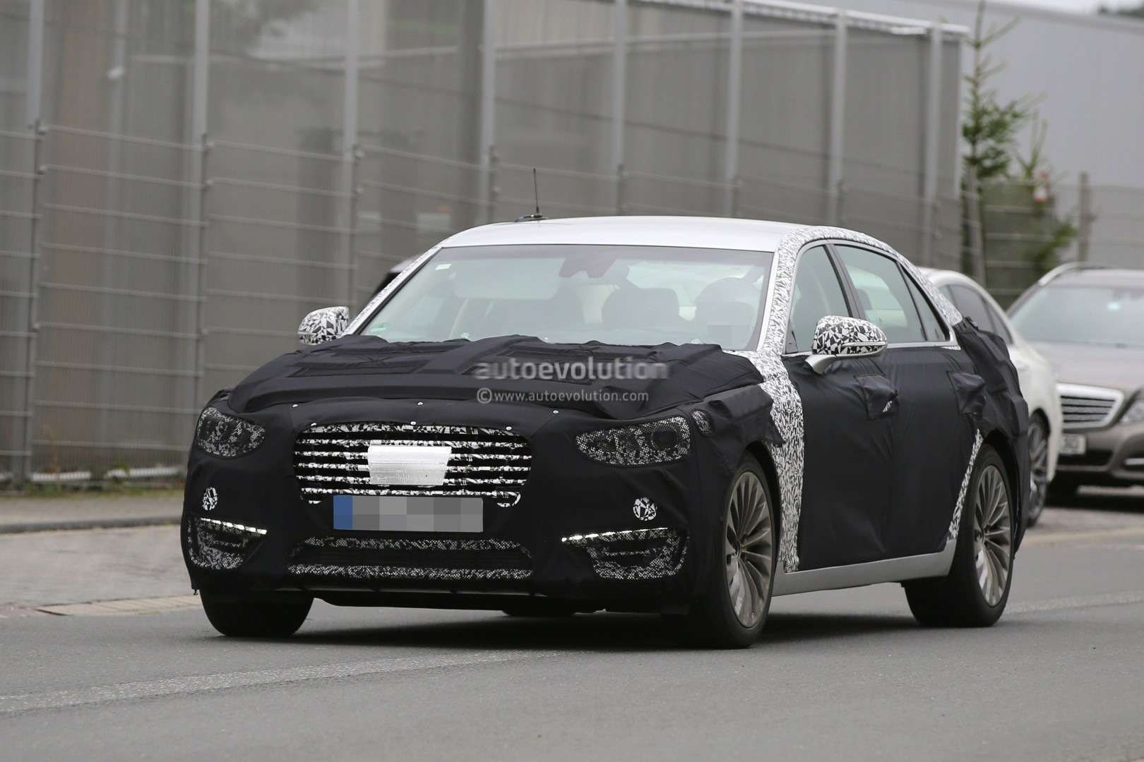 2017-hyundai-equus-spied-out-testing-in-germany-photo-gallery_8