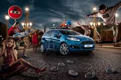 New-Ford-Fiesta