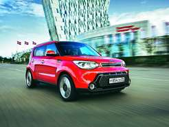 Kia_Soul_Location_2014