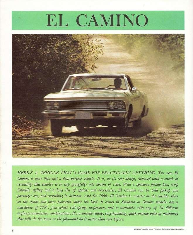 no_copyright_1966 Chevrolet El Camino-02