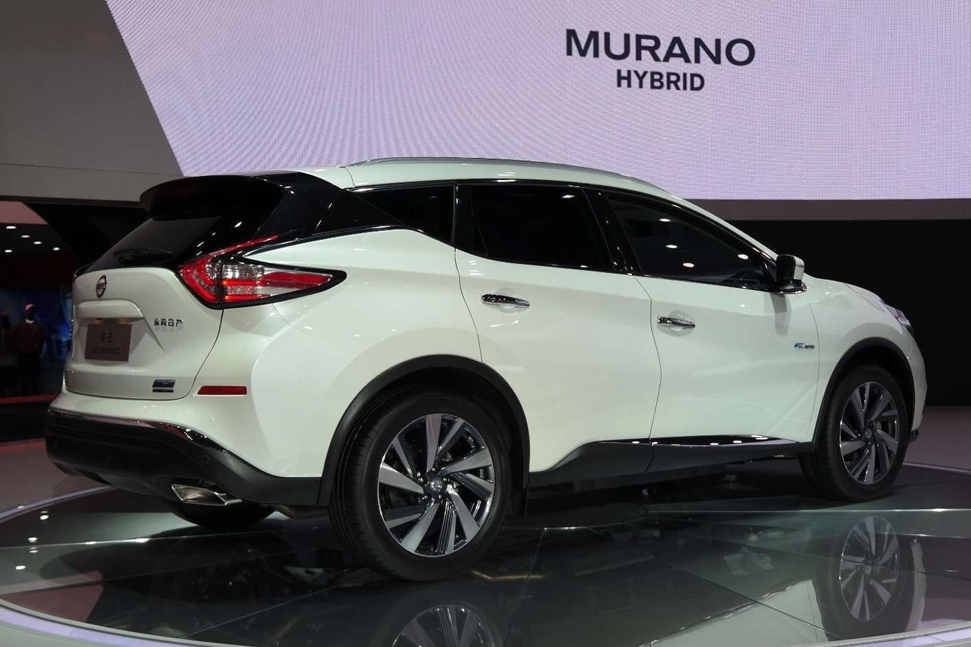 world-premiere-for-2016-nissan-murano-hybrid-at-auto-shanghai-2015-live-photos_30