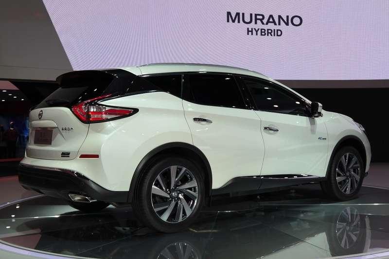 world-premiere-for-2016-nissan-murano-hybrid-at-auto-shanghai-2015-live-photos_30