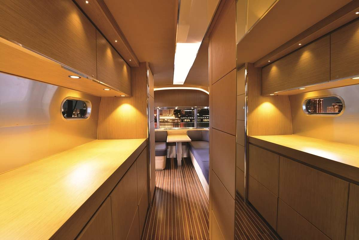 no_copyright_Land-Yacht-Prototype-B2F-Hi-Res1