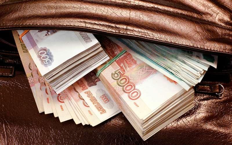 Продажа авто фальшивые деньги подержанные авто в автосалонах в москве