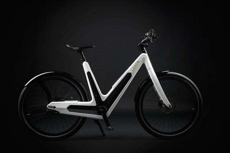 3041717-slide-s-3-this-sleek-electric-bike-runs-on-solar