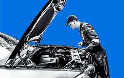 Как делать кап ремонт двигателя своими руками   АВТОСТУК.РУ