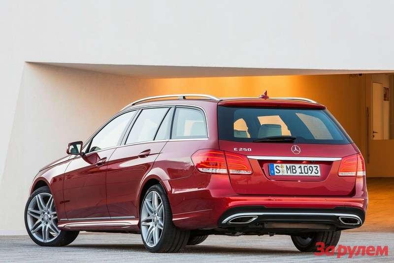 Mercedes-Benz-E-Class_Estate_2014_1600x1200_wallpaper_13
