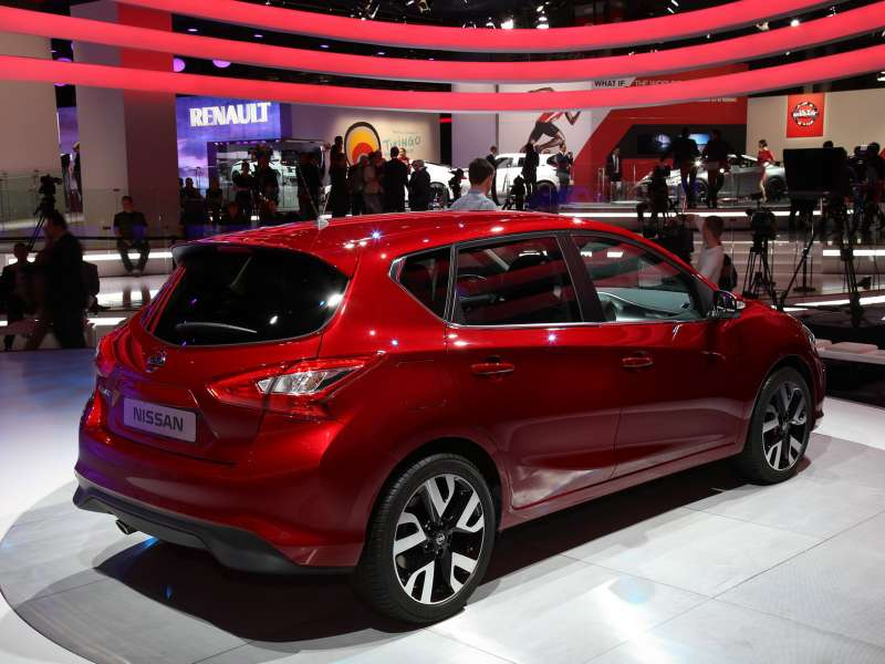 Nissan Pulsar_1_новый размер