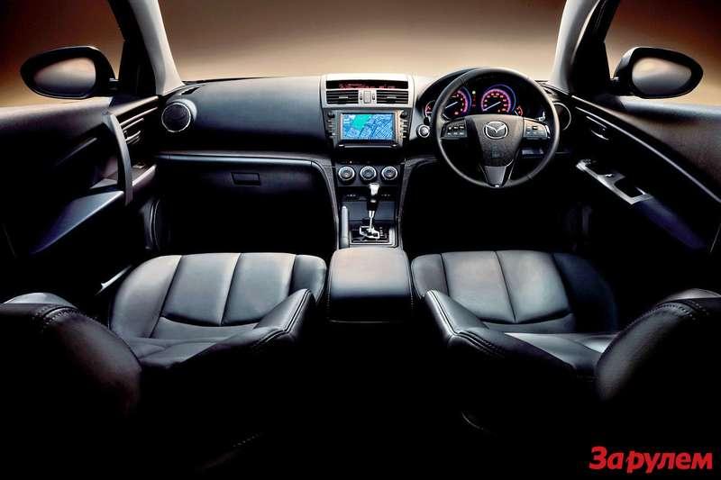 2011-Mazda65