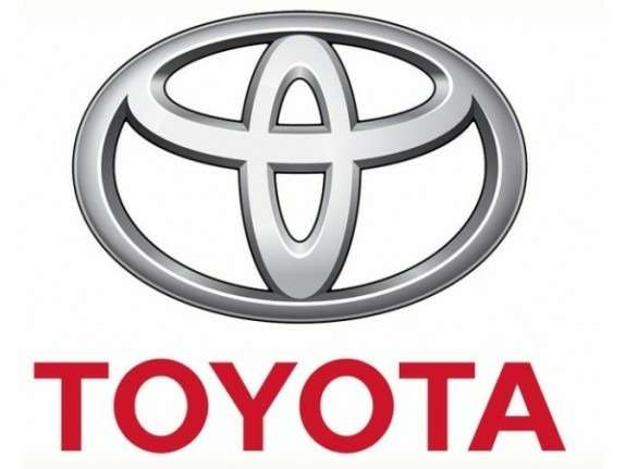 Toyota проведет глобальный отзыв 6,39 миллионов автомобилей