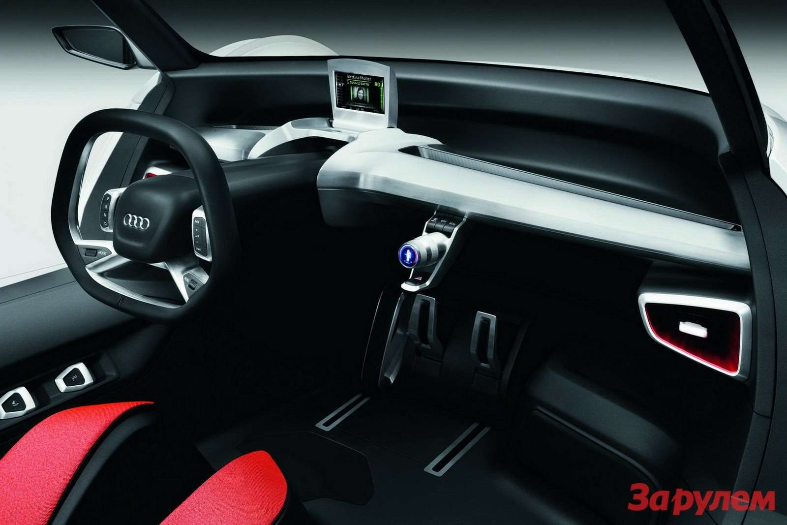 Audi-Urban-Sportback-Concept-3
