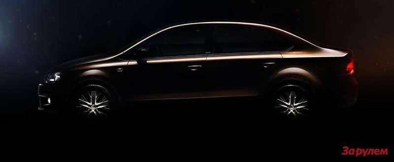 Volkswagen_Polo_Sedan_STYLE (1)