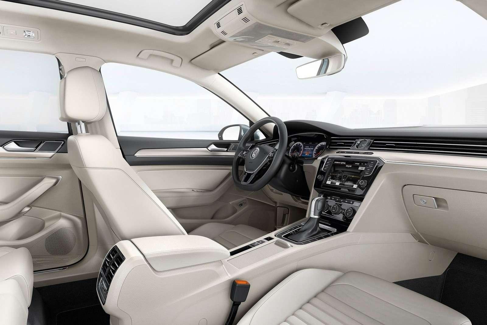 Volkswagen-Passat_2015_1600x1200_wallpaper_16