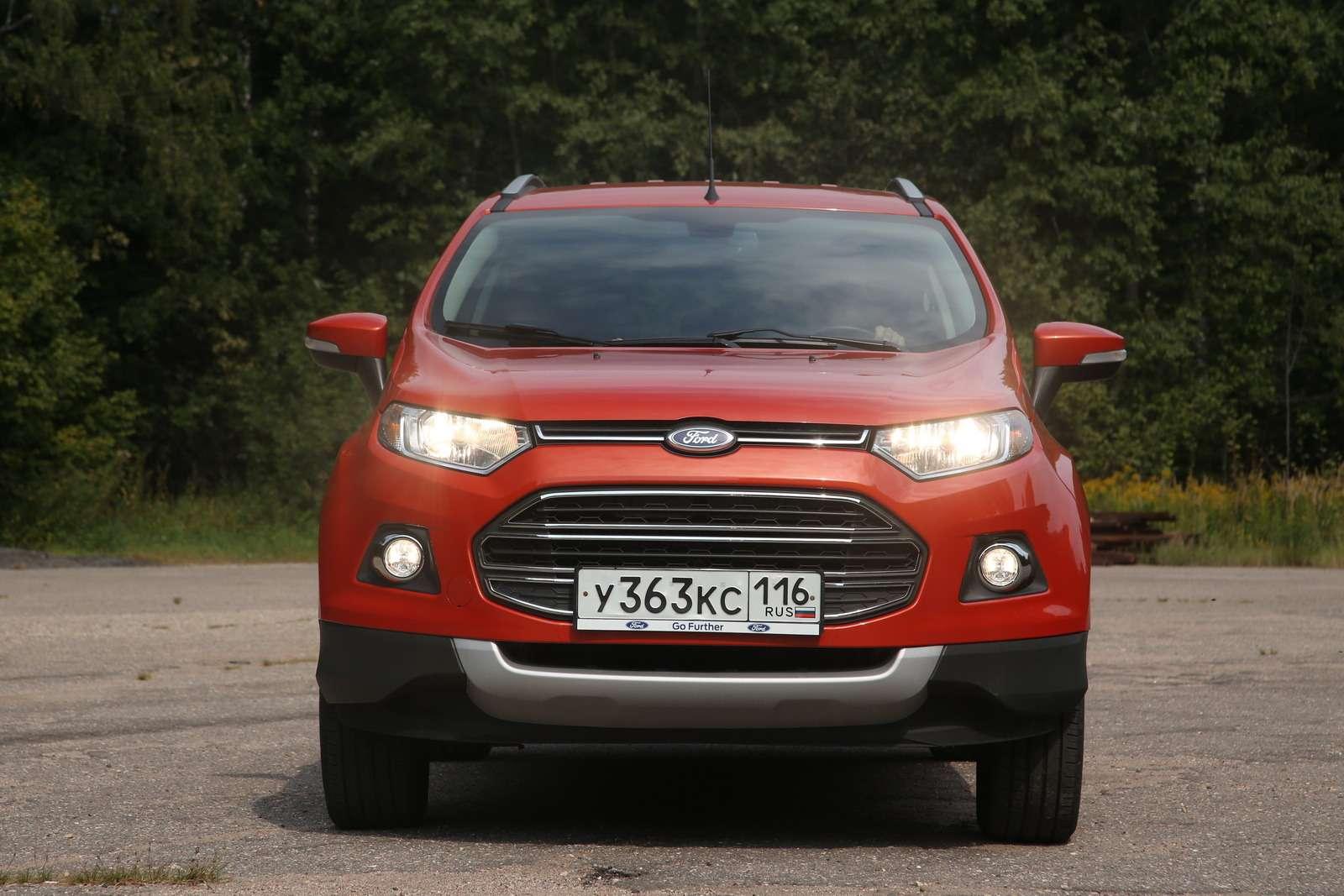 Ford_EcoSport43