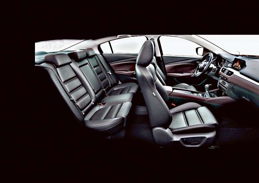 2015_Mazda6_interior_5_SDN__jpg300
