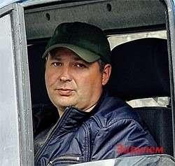 Дмитрий Чахутин, Екатеринбург, частный предприниматель