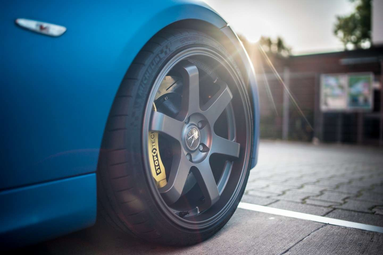 BMWB3
