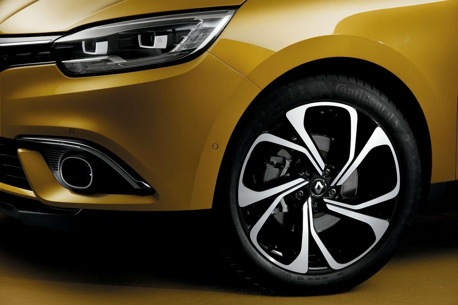 Renault_75993_global_en