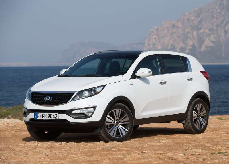 Kia-Sportage_2014_1600x1200_wallpaper_01