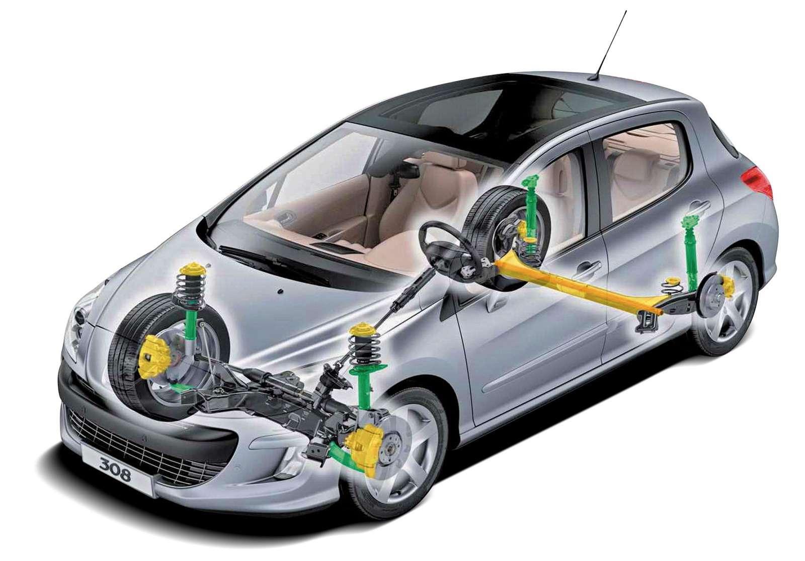 308_Benzin_THP