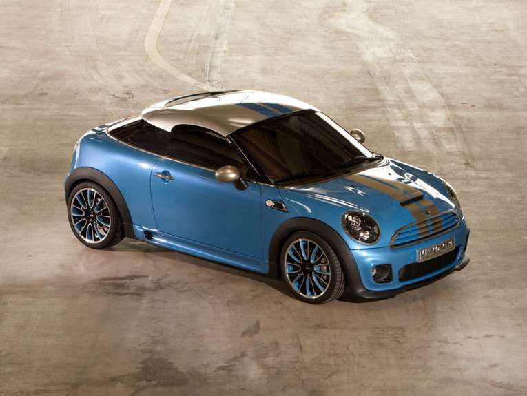 Mini-Coupe_Concept_2009_no_copyright
