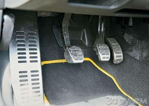 Тест Audi TT. ИГРУШКА  КРУПНОГО КАЛИБРА— фото 29806