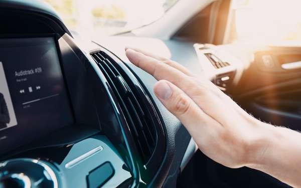 5крутых лайфхаков, которые должен знать каждый водитель