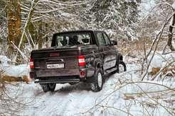 00-UAZ-Pickup_zr-03_16-HDR