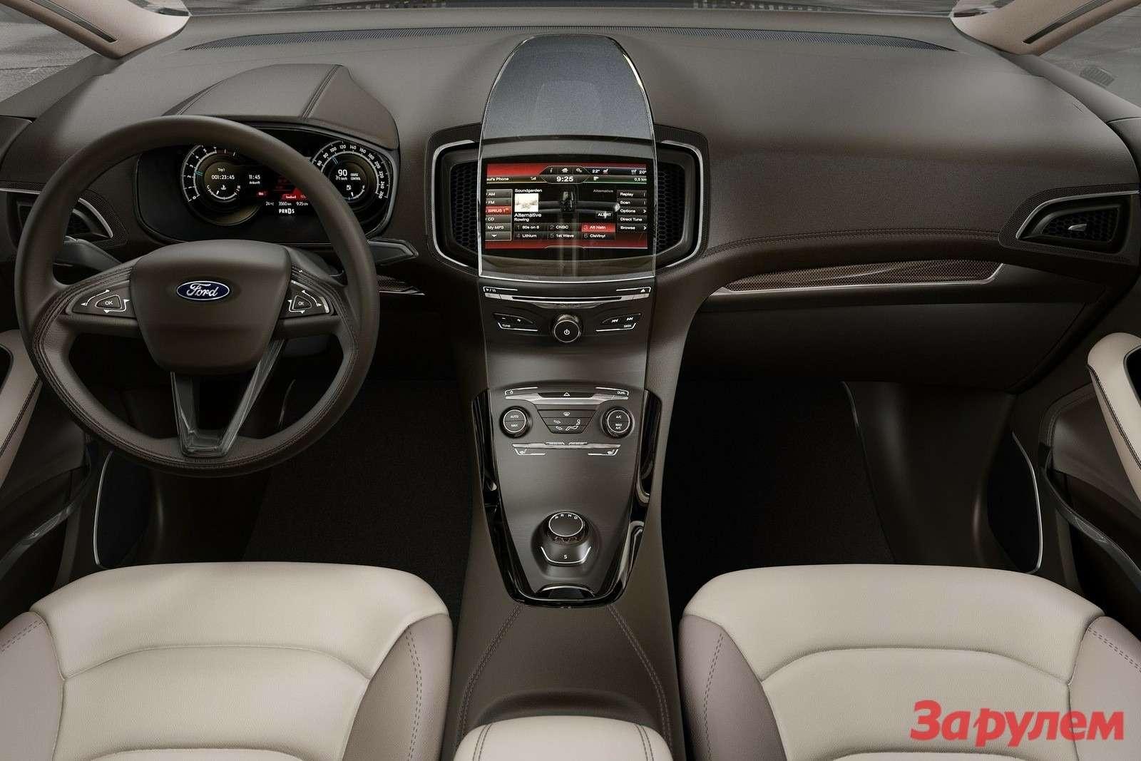 Ford-S-MAX_Concept_2013_1600x1200_wallpaper_13