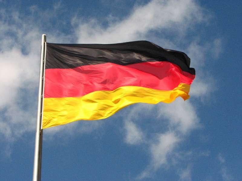 Немецкие автопроизводители потеряют 600млн евро вРоссии