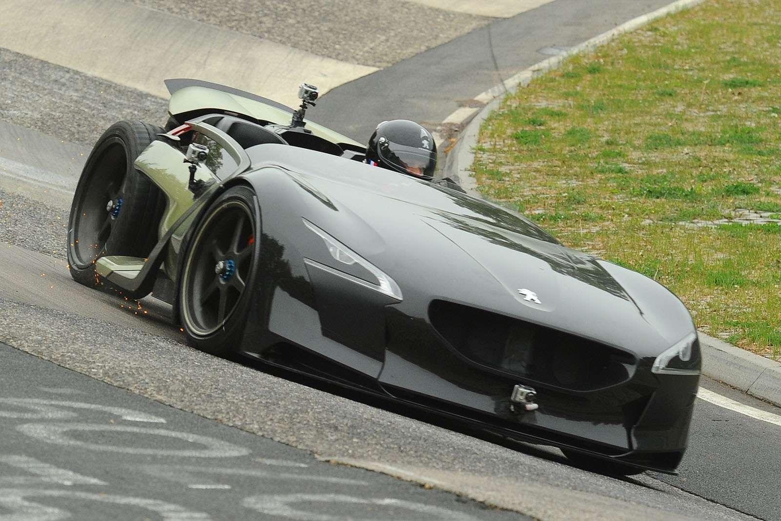Peugeot-EX-1-Concept-Nurburgring-2
