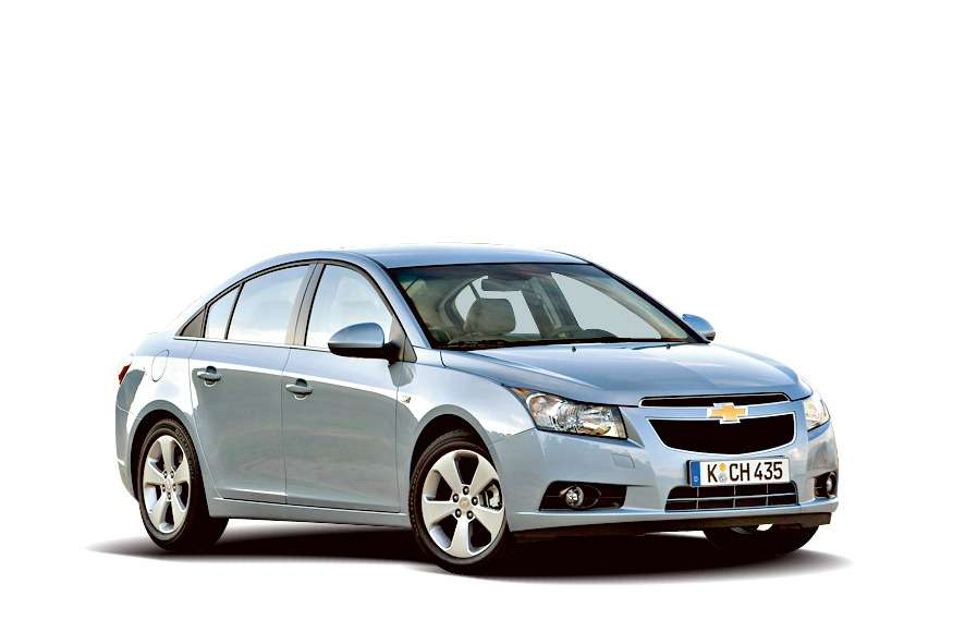 Chevrolet-Cruze-4-door-260186 copy