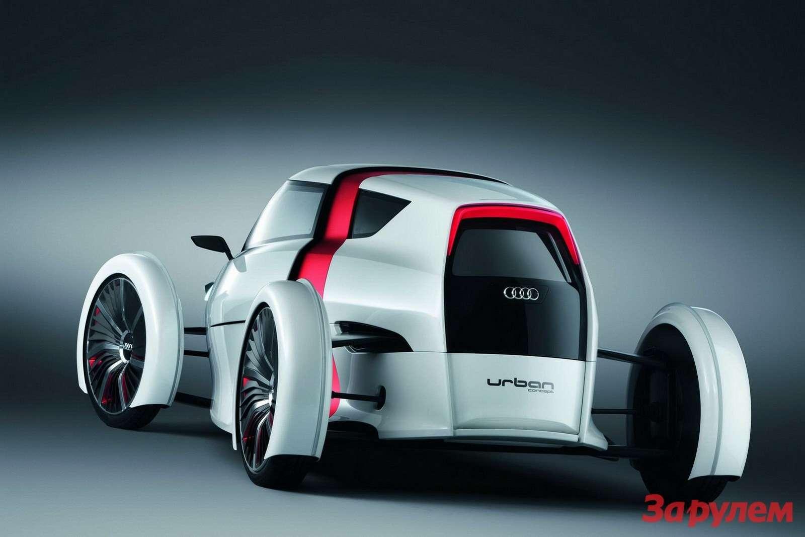 Audi-Urban-Sportback-Concept-35
