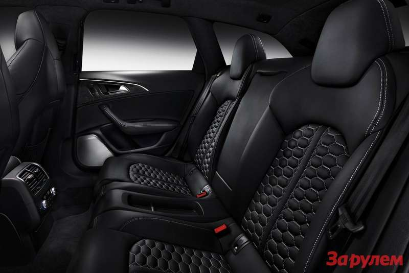 Audi-RS6_Avant_2014_1600x1200_wallpaper_0e