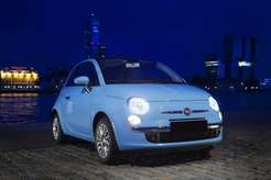 CV_Car_Blue_small_no_copyright