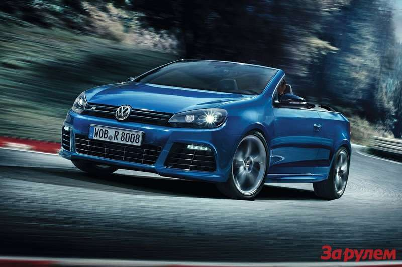 Volkswagen-Golf_R_Cabriolet_2014_1600x1200_wallpaper_01
