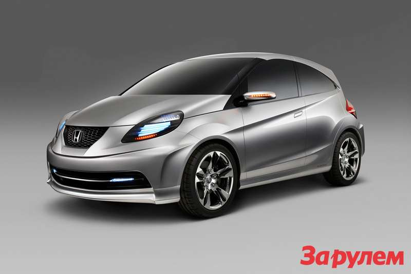 honda_new_small_concept_images1