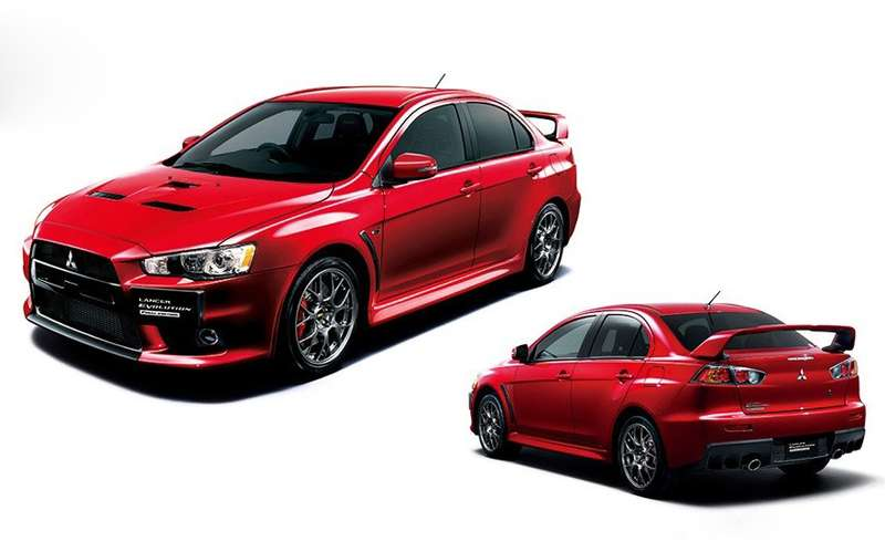 mitsubishi-lancer-evolution-final-edition-ordering-books-opened-in-japan-photo-gallery_8