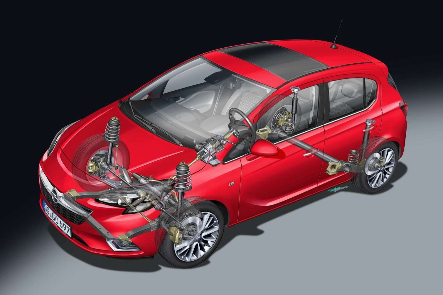 2015-Opel-Corsa-33