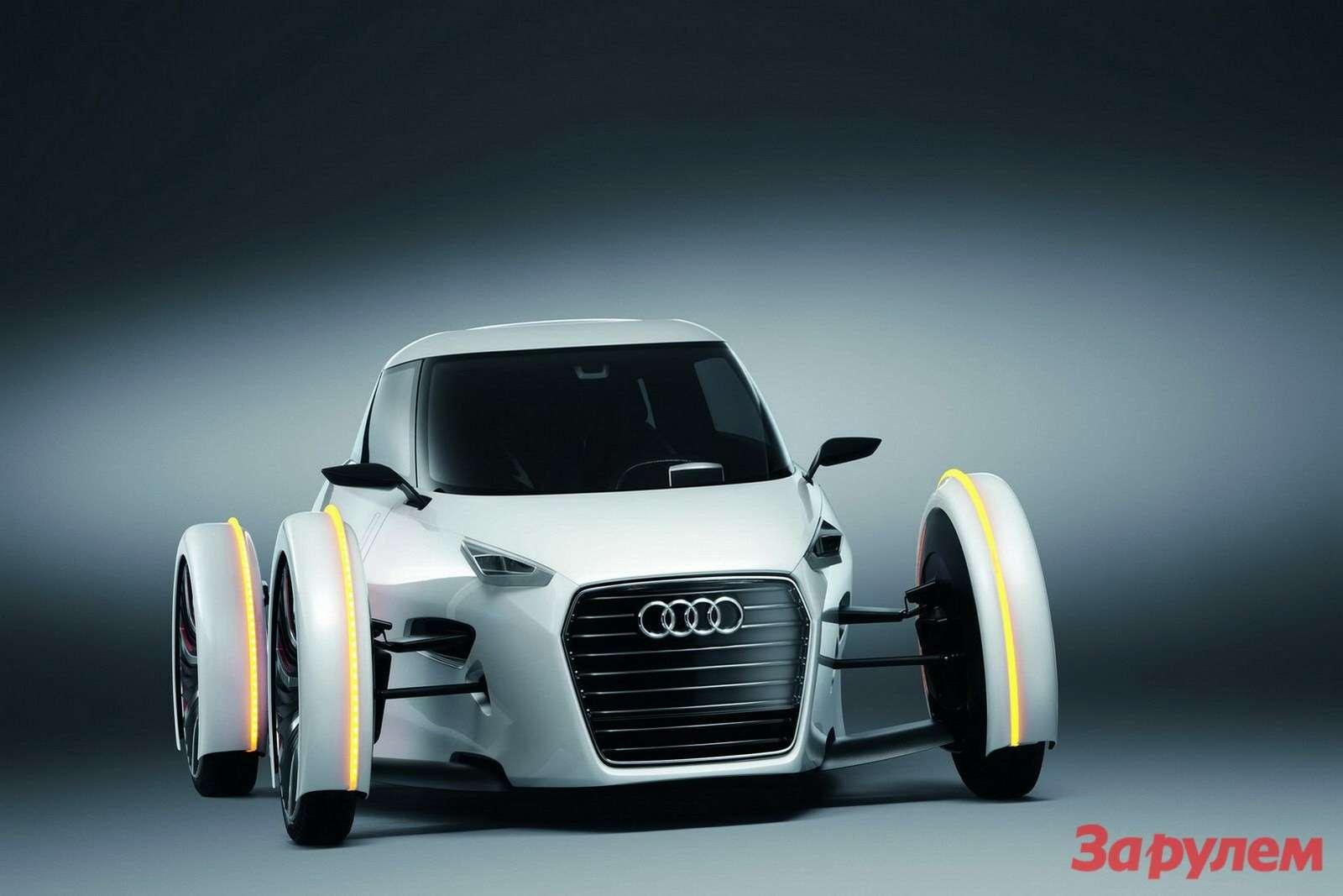 Audi-Urban-Sportback-Concept-32