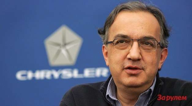 chrysler_ceo_sergio_marchionne_new