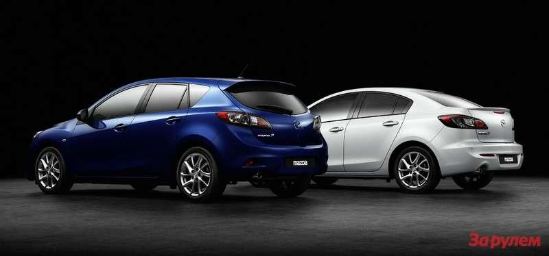 Mazda3_FL_Family_ext__jpg72
