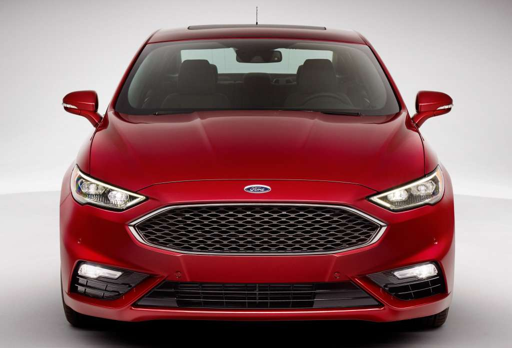 ford_fusion_sport_8