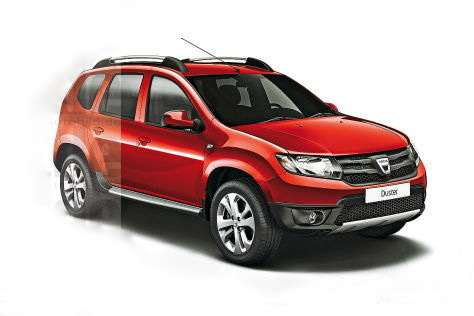 -Dacia-Duster-Facelift_no_copyright